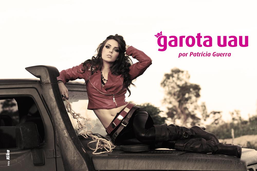 patricia guerra, miss brasil latina 2014. - Página 3 Exupbdyz
