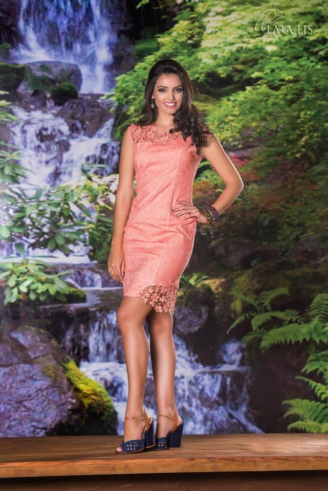 miss brasil unificado 2014, sabrina silva. - Página 6 F8iuvao8