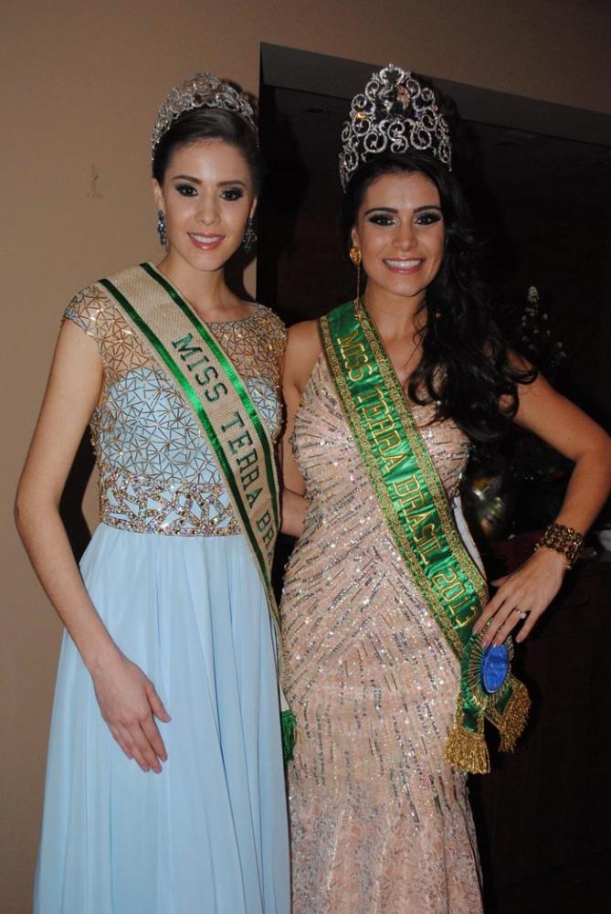 leticia silva, miss brasil terra 2014. - Página 2 Hlhxhzs9