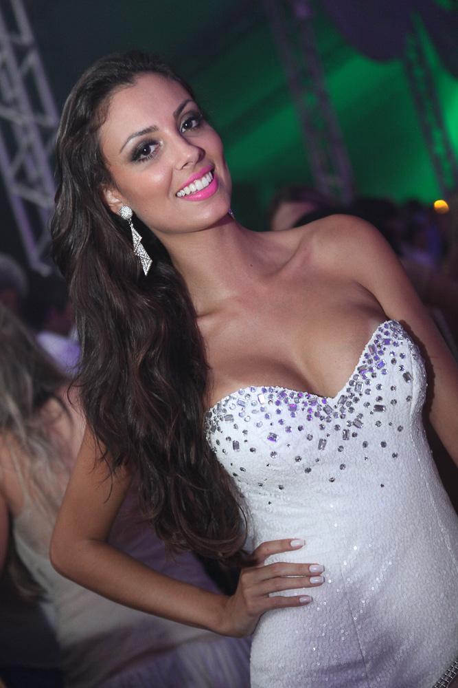 laura lopes, miss santa catarina 2014. - Página 2 Nm72s52y