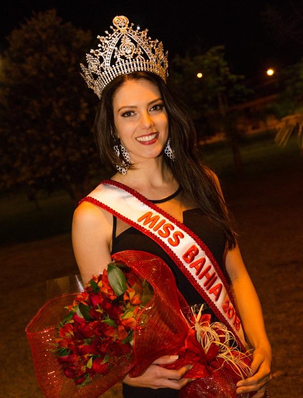 patricia guerra, miss brasil latina 2014. Ovcgawya