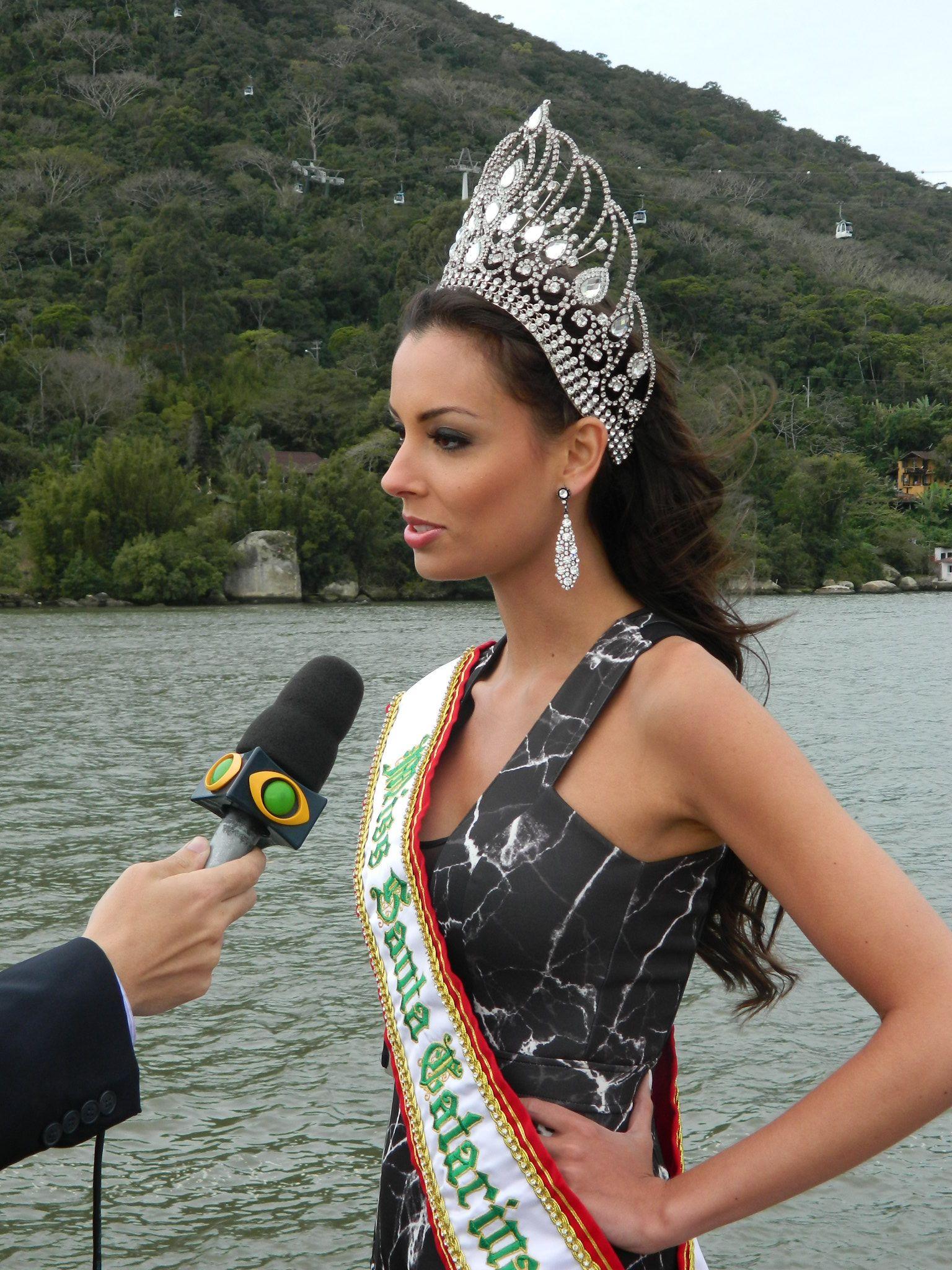 laura lopes, miss santa catarina 2014. - Página 2 Ztztw3xm