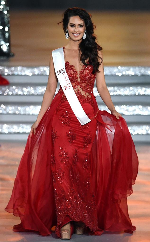 catharina choi nunes, miss mundo brasil 2015. - Página 4 3gagayto