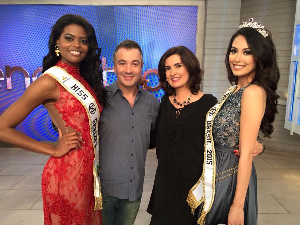 catharina choi nunes, miss mundo brasil 2015. - Página 2 3zv3otm6