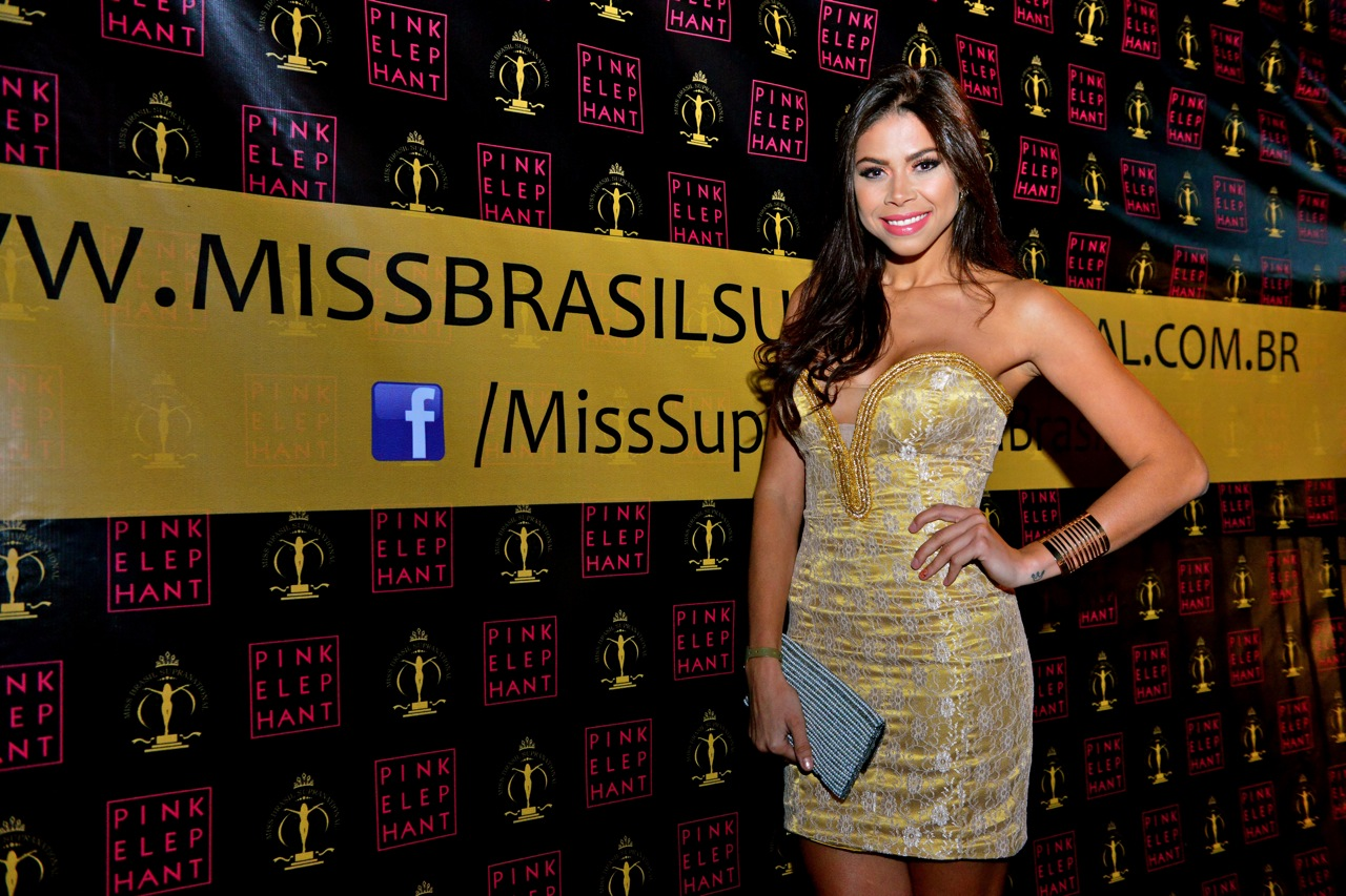 camila serakides, miss continentee americano 2012. - Página 2 4lopwaan