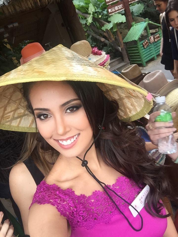catharina choi nunes, miss mundo brasil 2015. - Página 4 5bmrr4qd