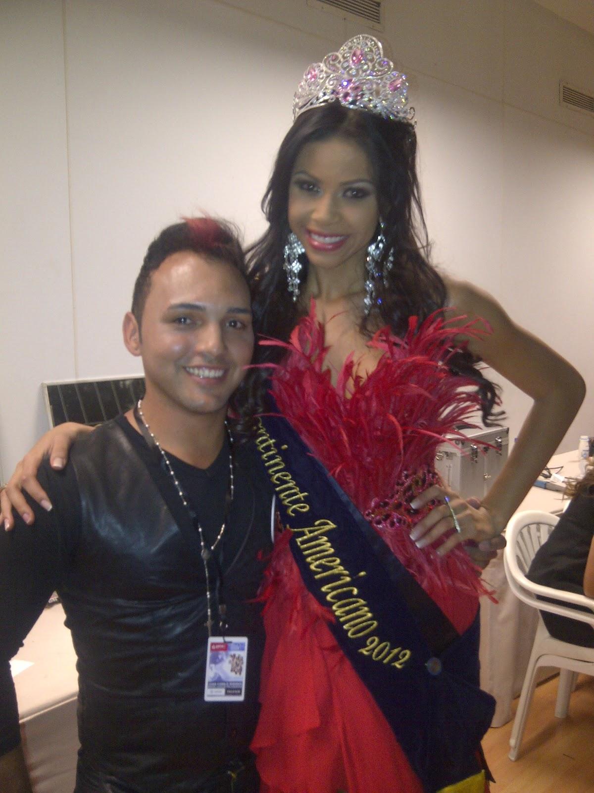 camila serakides, miss continentee americano 2012. - Página 2 5k2e62j5