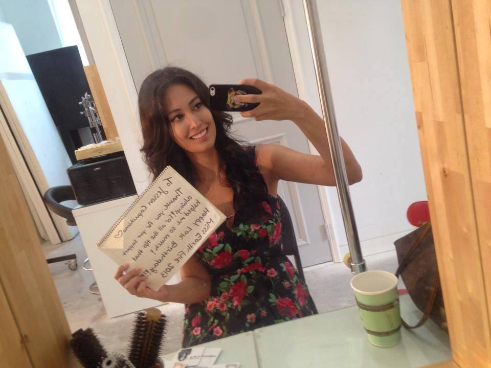 catharina choi nunes, miss mundo brasil 2015. - Página 4 5m3jcfa5