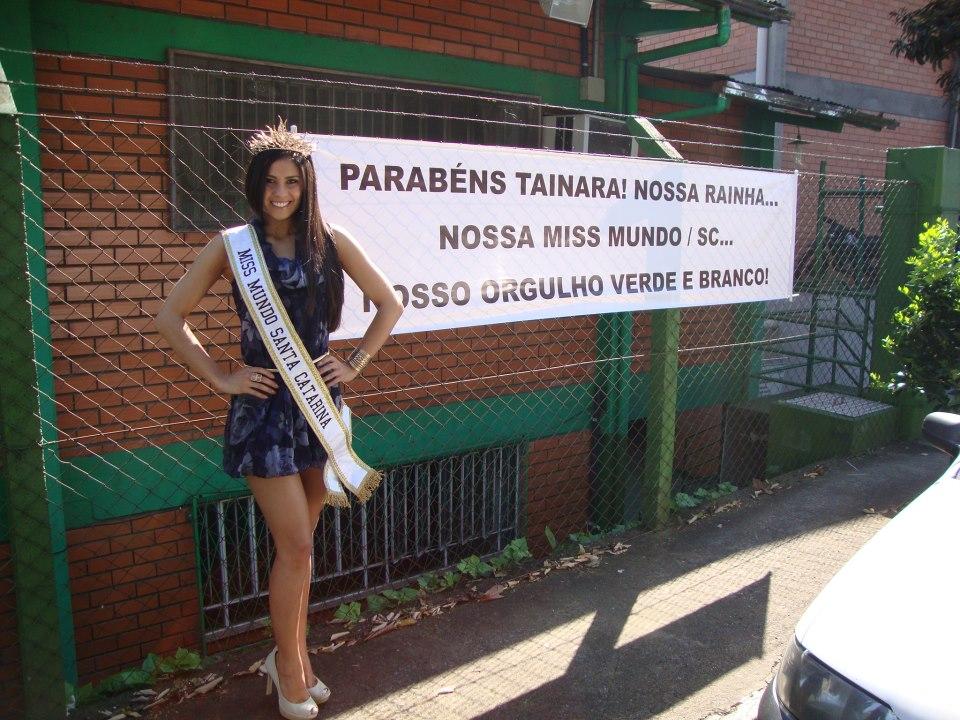 thainara latenik, miss brasil continentes unidos 2013. - Página 4 5vgy5hh3