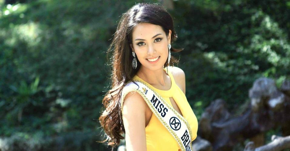 catharina choi nunes, miss mundo brasil 2015. 6yigaxi2