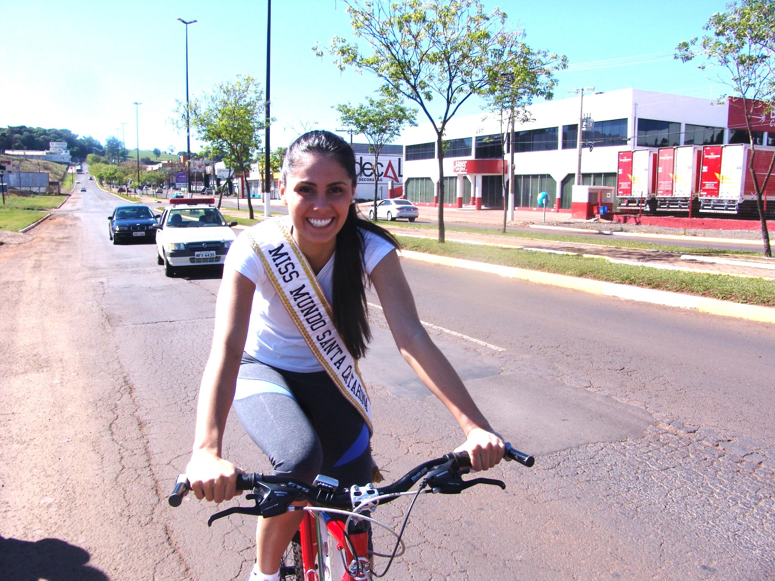 thainara latenik, miss brasil continentes unidos 2013. 7ltqcek3