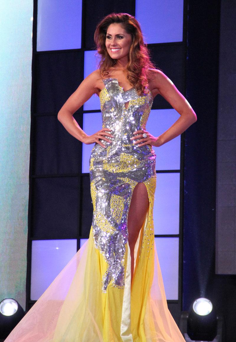 thainara latenik, miss brasil continentes unidos 2013. - Página 2 8aqv8cu4