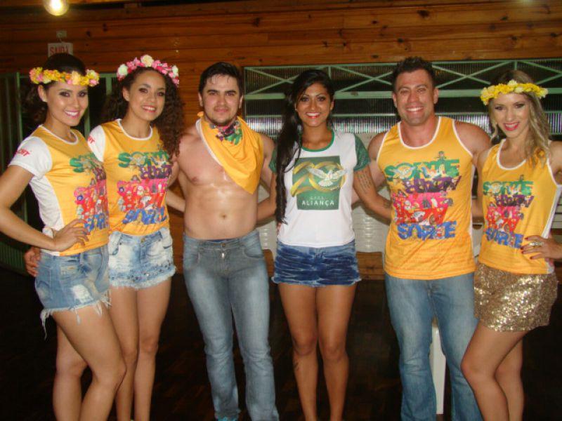 thainara latenik, miss brasil continentes unidos 2013. - Página 4 92rzk7ju