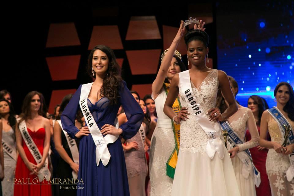 catharina choi nunes, miss mundo brasil 2015. - Página 2 94bt6elx