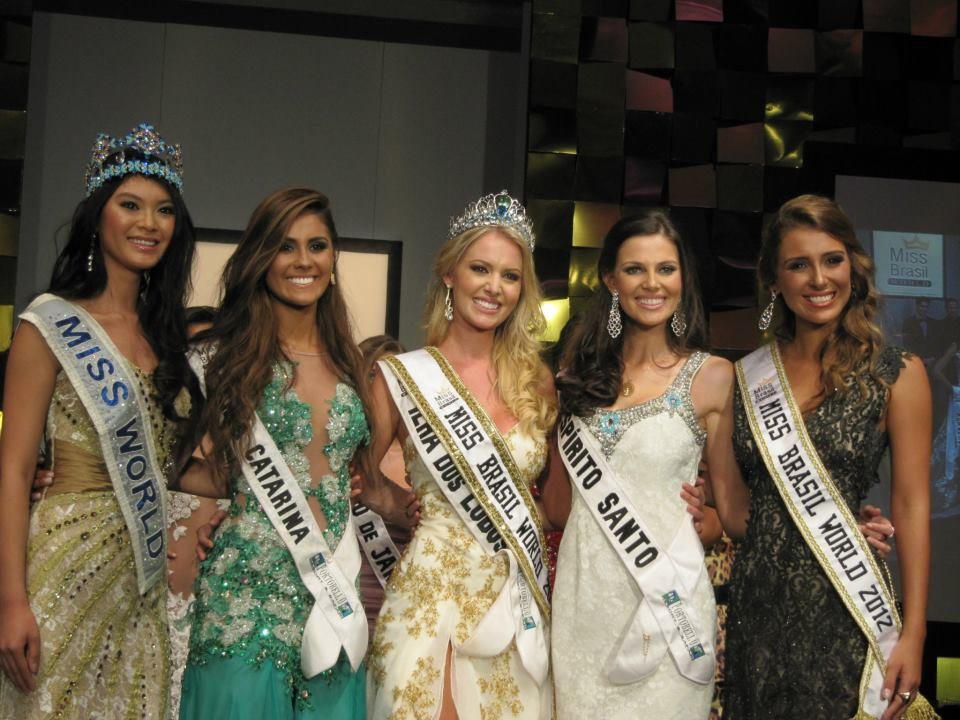 thainara latenik, miss brasil continentes unidos 2013. - Página 4 Aqkwgpmd