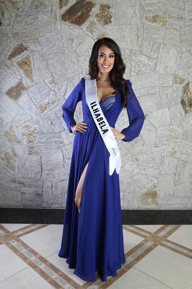 catharina choi nunes, miss mundo brasil 2015. - Página 2 Bcqx7yuq