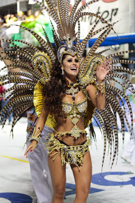 thainara latenik, miss brasil continentes unidos 2013. Bsk5fgeo