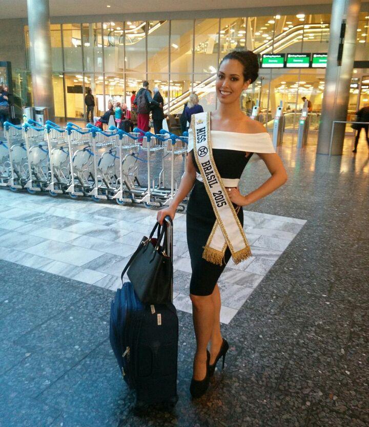 catharina choi nunes, miss mundo brasil 2015. - Página 5 Dlsj3qyj