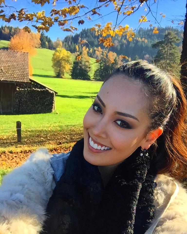catharina choi nunes, miss mundo brasil 2015. - Página 4 E8zq3b9k