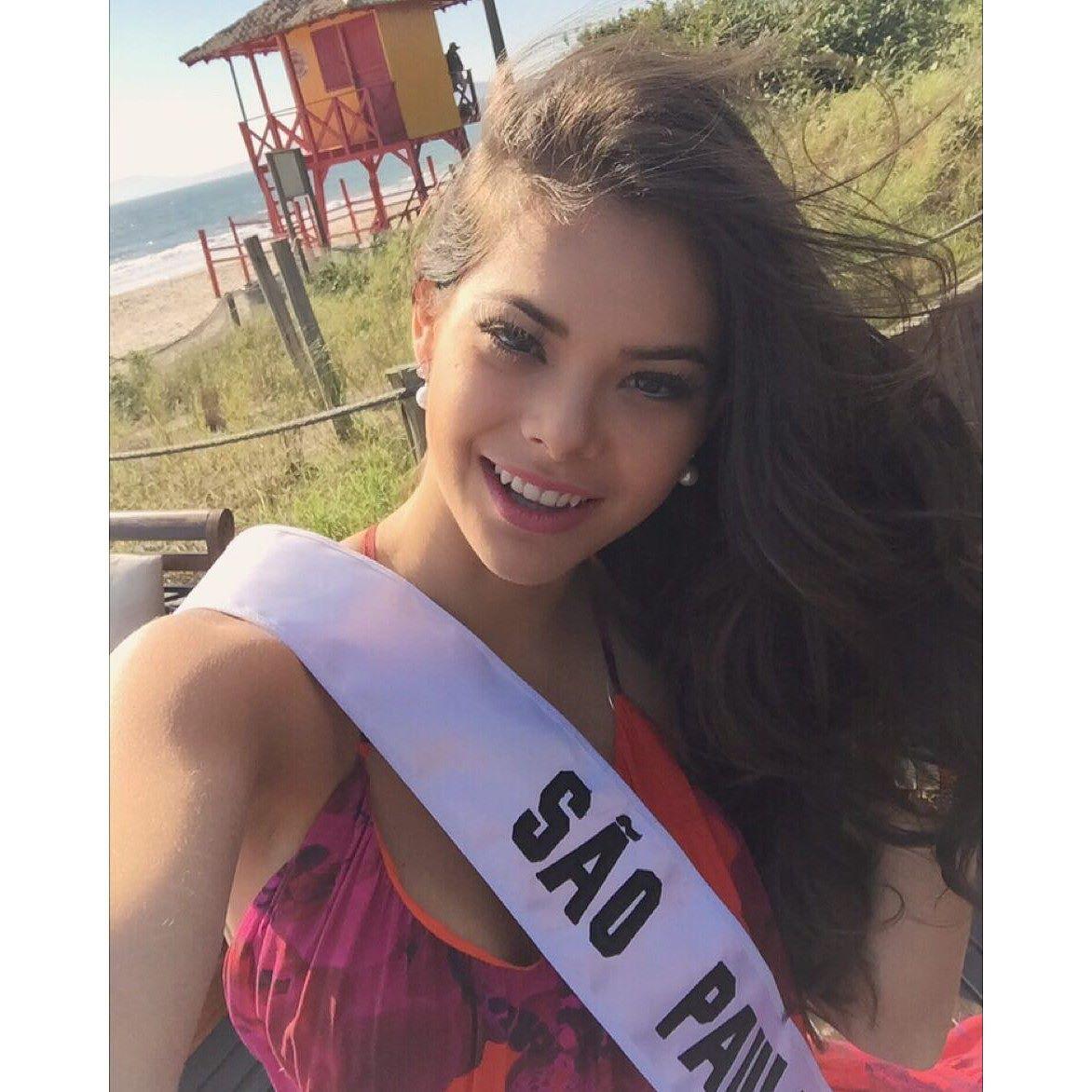 kelly medeiros, top 30 de miss tourism queen of the year international 2017. - Página 2 F6l4dlwb