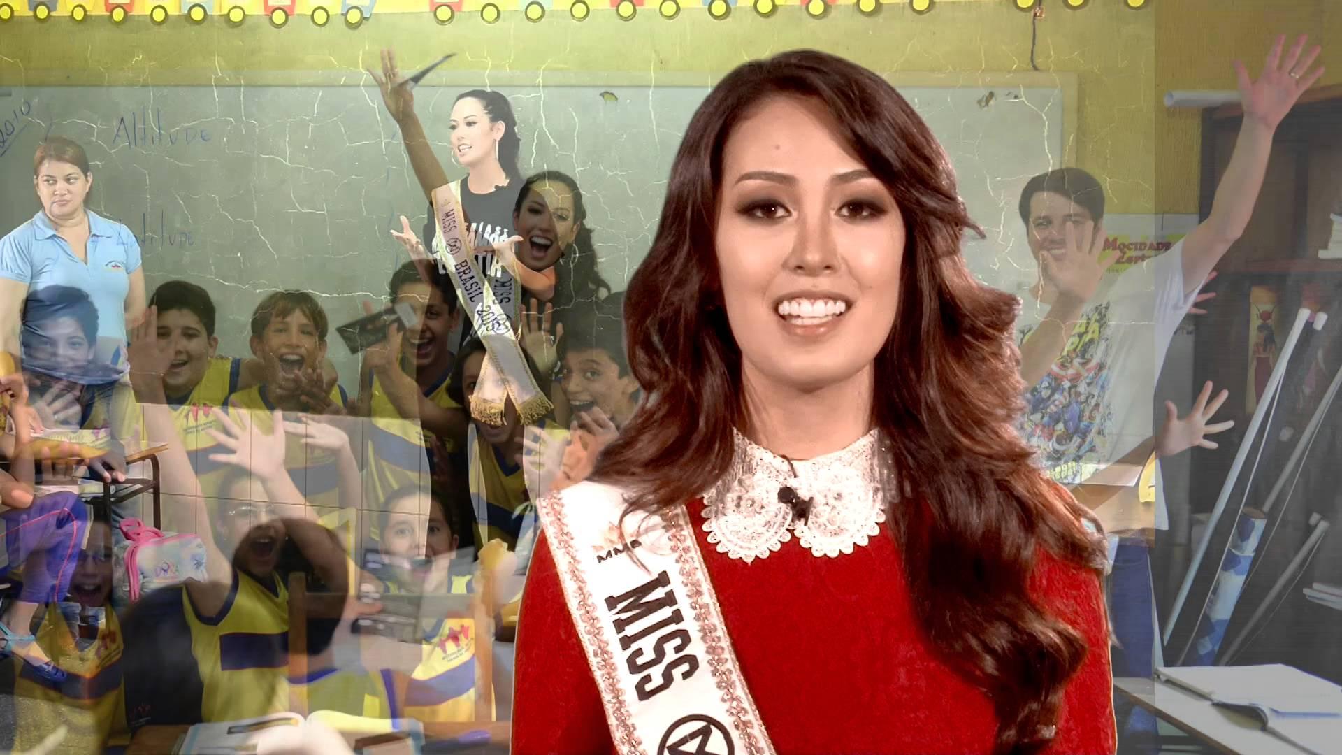 catharina choi nunes, miss mundo brasil 2015. - Página 4 I3bohxov
