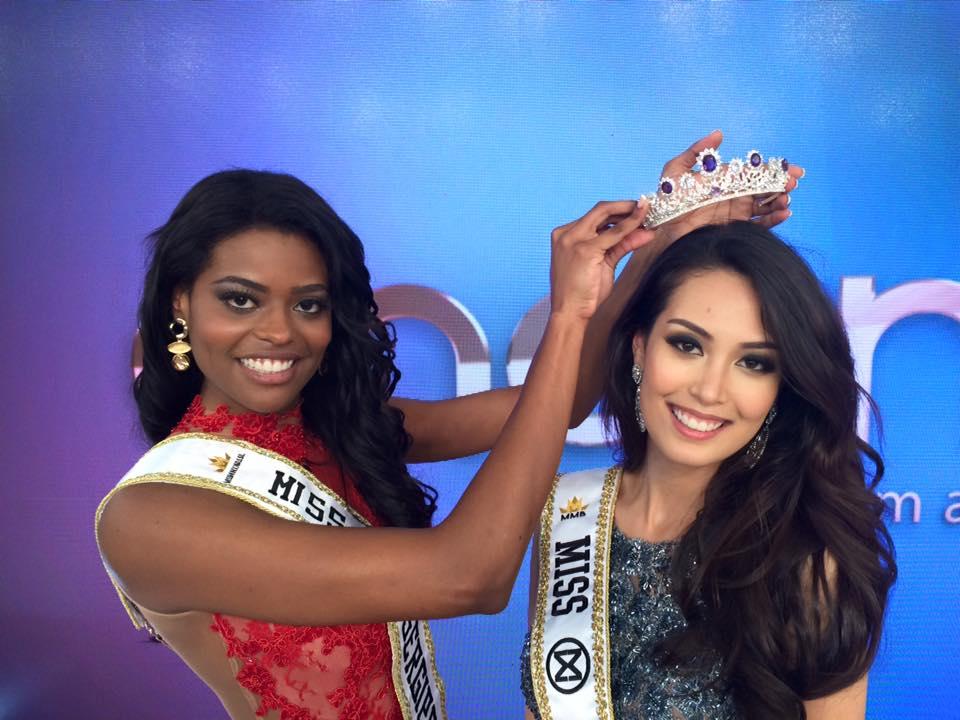 catharina choi nunes, miss mundo brasil 2015. - Página 2 Ir7hktgf