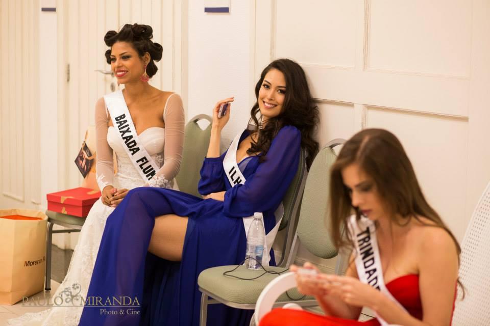 catharina choi nunes, miss mundo brasil 2015. - Página 4 Izva9kd5