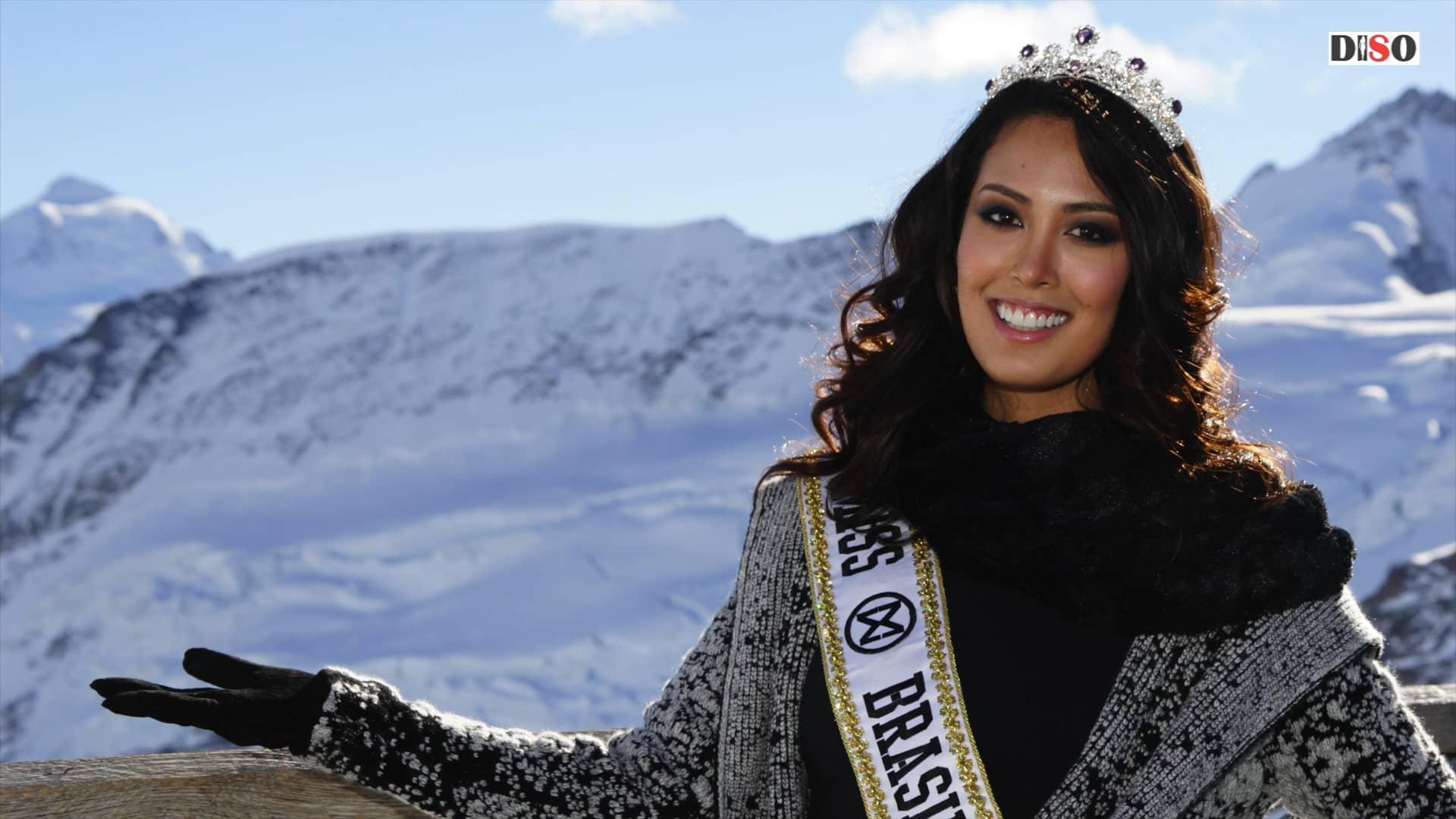 catharina choi nunes, miss mundo brasil 2015. - Página 3 K3sgi353