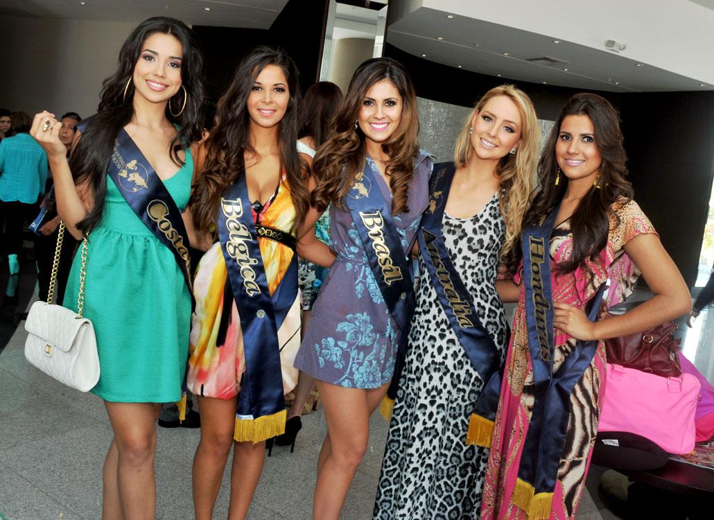 thainara latenik, miss brasil continentes unidos 2013. - Página 4 M2oa85js