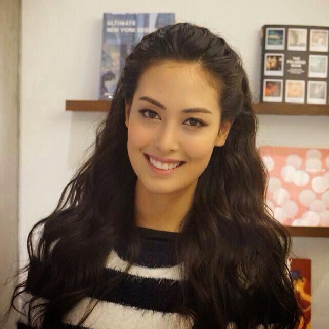catharina choi nunes, miss mundo brasil 2015. - Página 4 Myhzwt5t