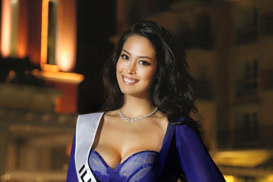 catharina choi nunes, miss mundo brasil 2015. O5y59tke
