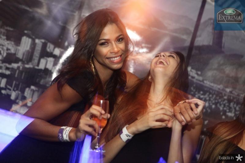 camila serakides, miss continentee americano 2012. - Página 2 Okwfrjbp