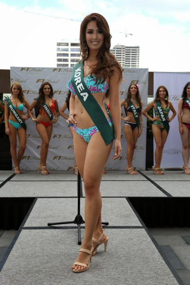 catharina choi nunes, miss mundo brasil 2015. Pzehagkc