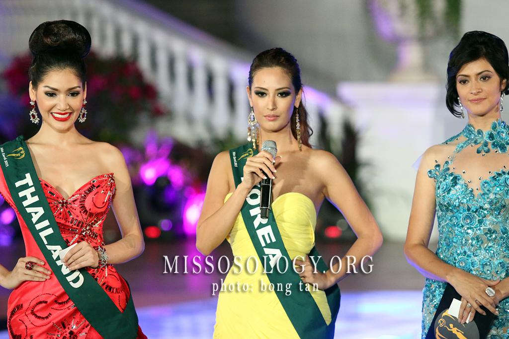 catharina choi nunes, miss mundo brasil 2015. - Página 5 Qs7btgnt