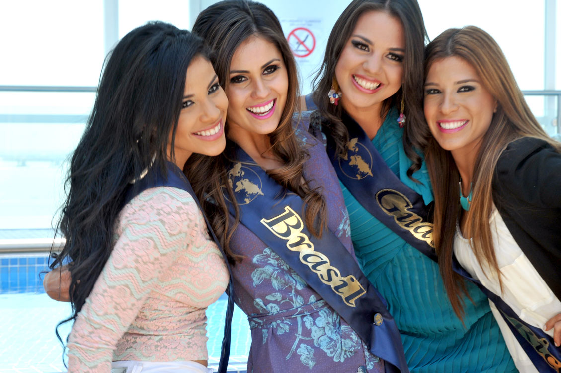 thainara latenik, miss brasil continentes unidos 2013. - Página 4 Qvb4c6eb