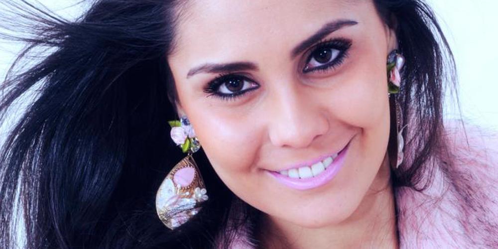 thainara latenik, miss brasil continentes unidos 2013. - Página 2 Rbzjk84x