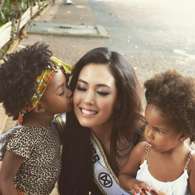 catharina choi nunes, miss mundo brasil 2015. - Página 3 Sdxxihkv
