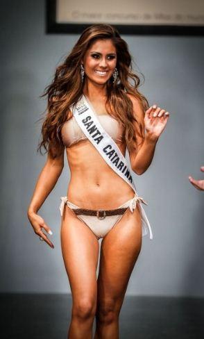 thainara latenik, miss brasil continentes unidos 2013. - Página 4 Sdy5jzqr