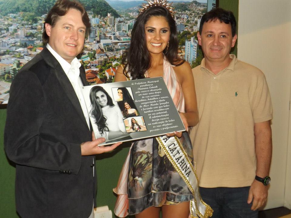 thainara latenik, miss brasil continentes unidos 2013. - Página 4 So8vlzb5