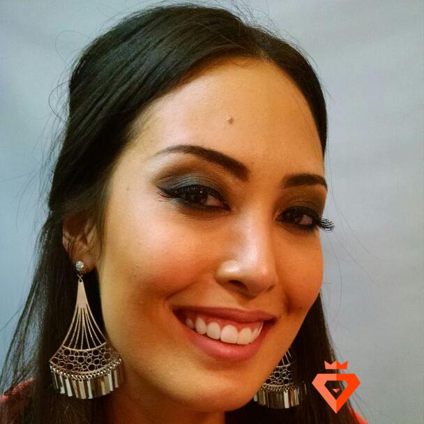 catharina choi nunes, miss mundo brasil 2015. - Página 5 Tf7wacao