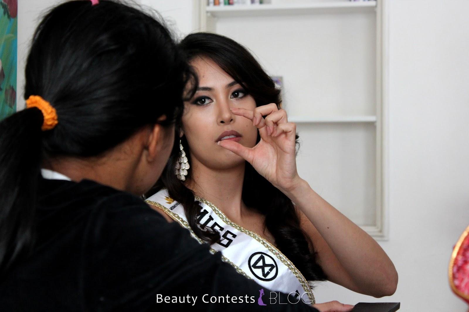 catharina choi nunes, miss mundo brasil 2015. U5cxozbv