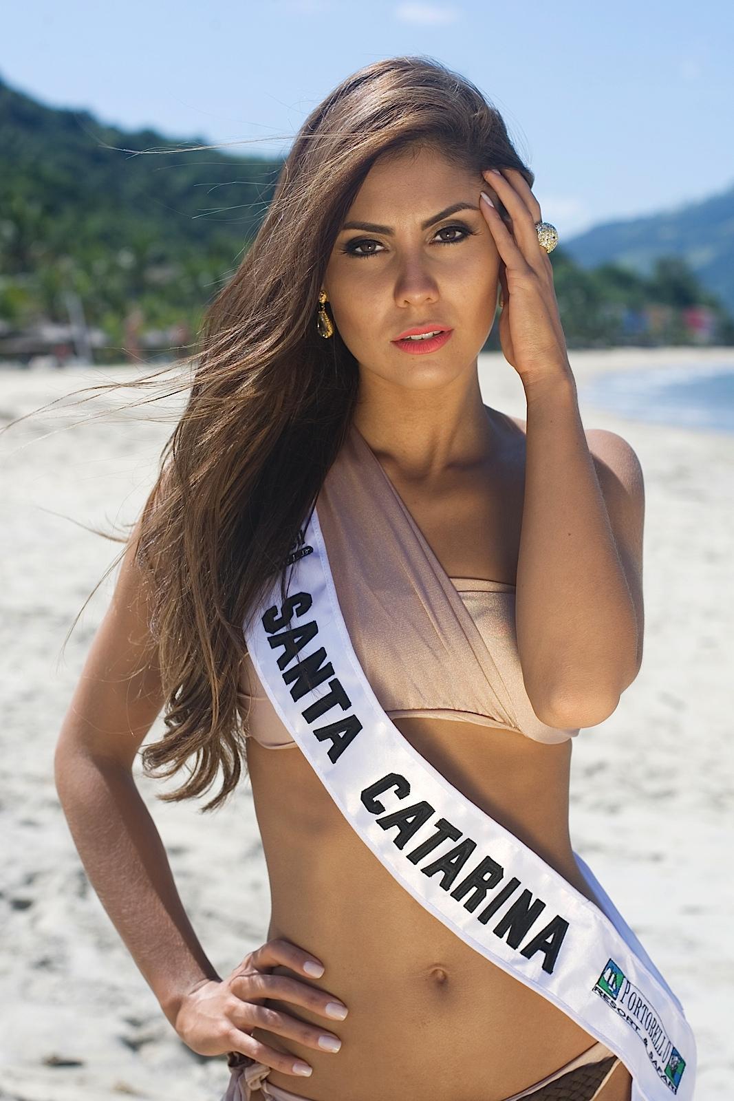thainara latenik, miss brasil continentes unidos 2013. Ulg7yol5