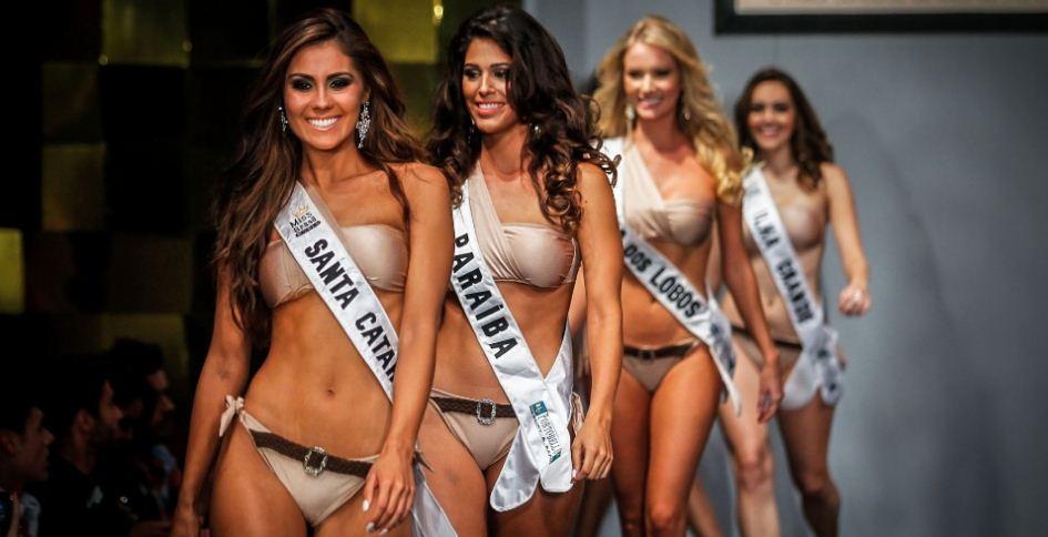 thainara latenik, miss brasil continentes unidos 2013. - Página 4 Vvf72nfm