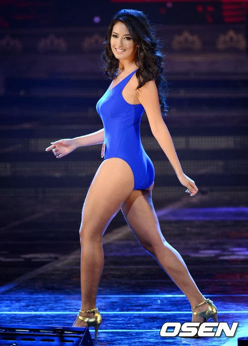 catharina choi nunes, miss mundo brasil 2015. - Página 2 X6idmip9