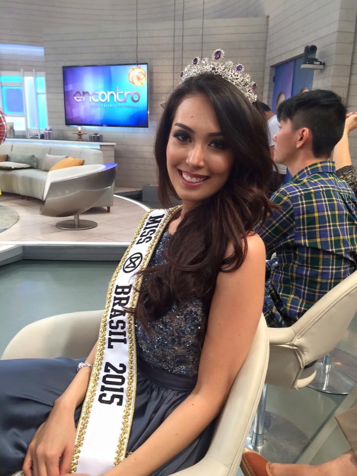 catharina choi nunes, miss mundo brasil 2015. - Página 2 Yzbz7xrx