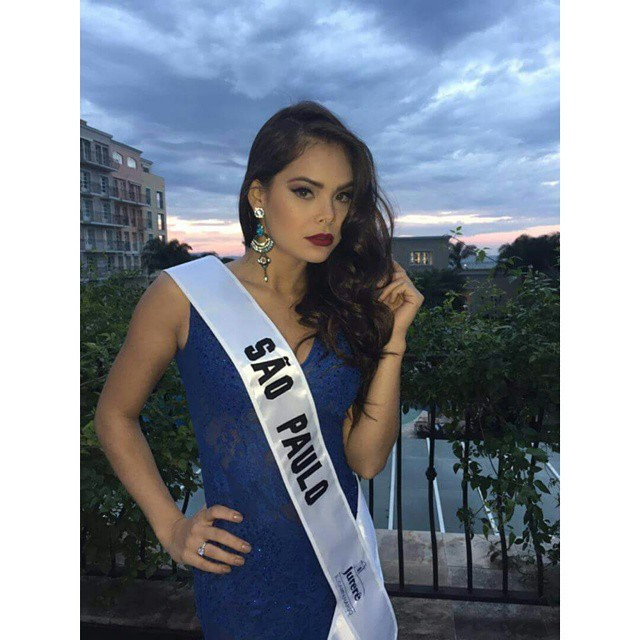 kelly medeiros, top 30 de miss tourism queen of the year international 2017. - Página 2 Zb4sg2le