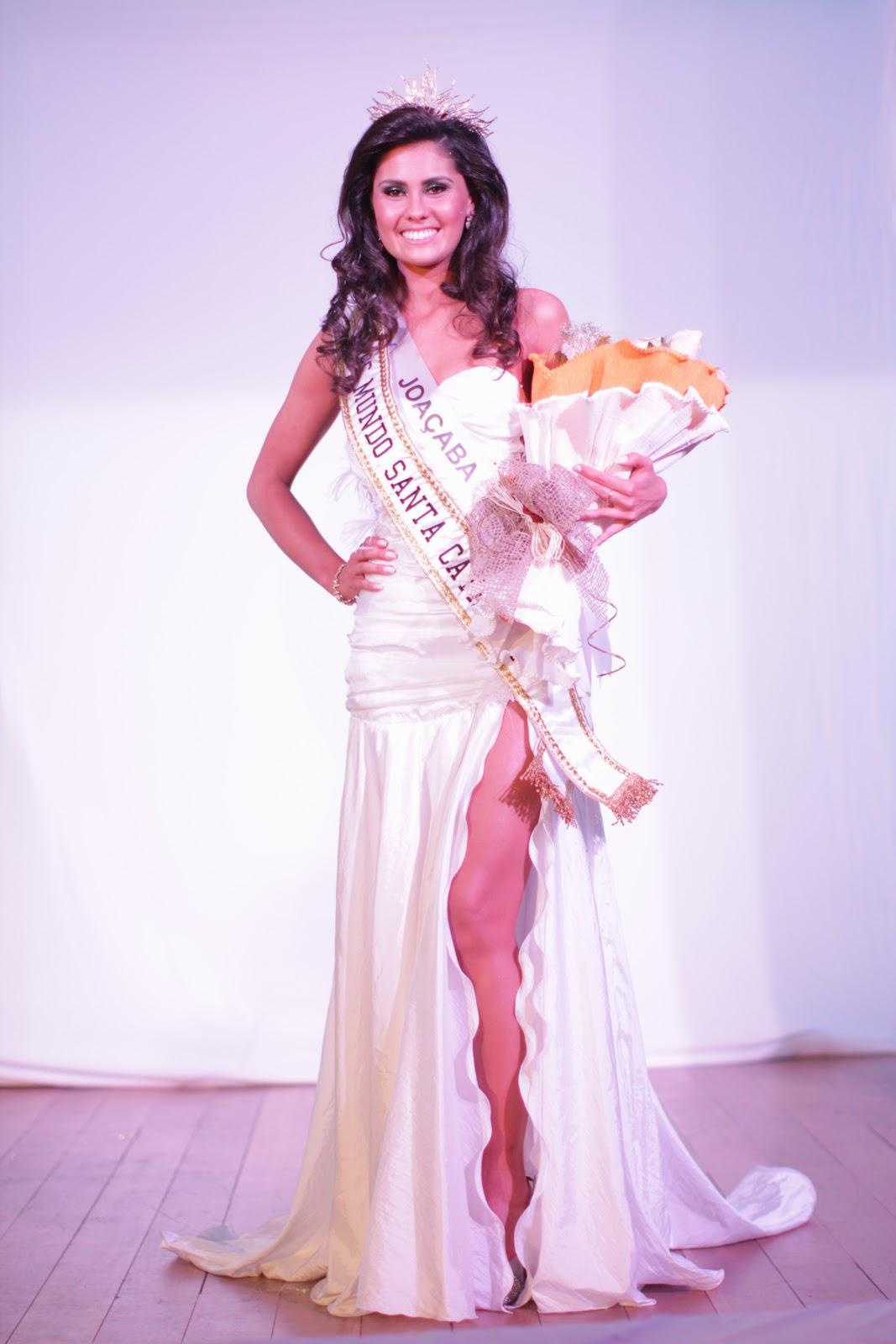 thainara latenik, miss brasil continentes unidos 2013. - Página 2 Zicusert