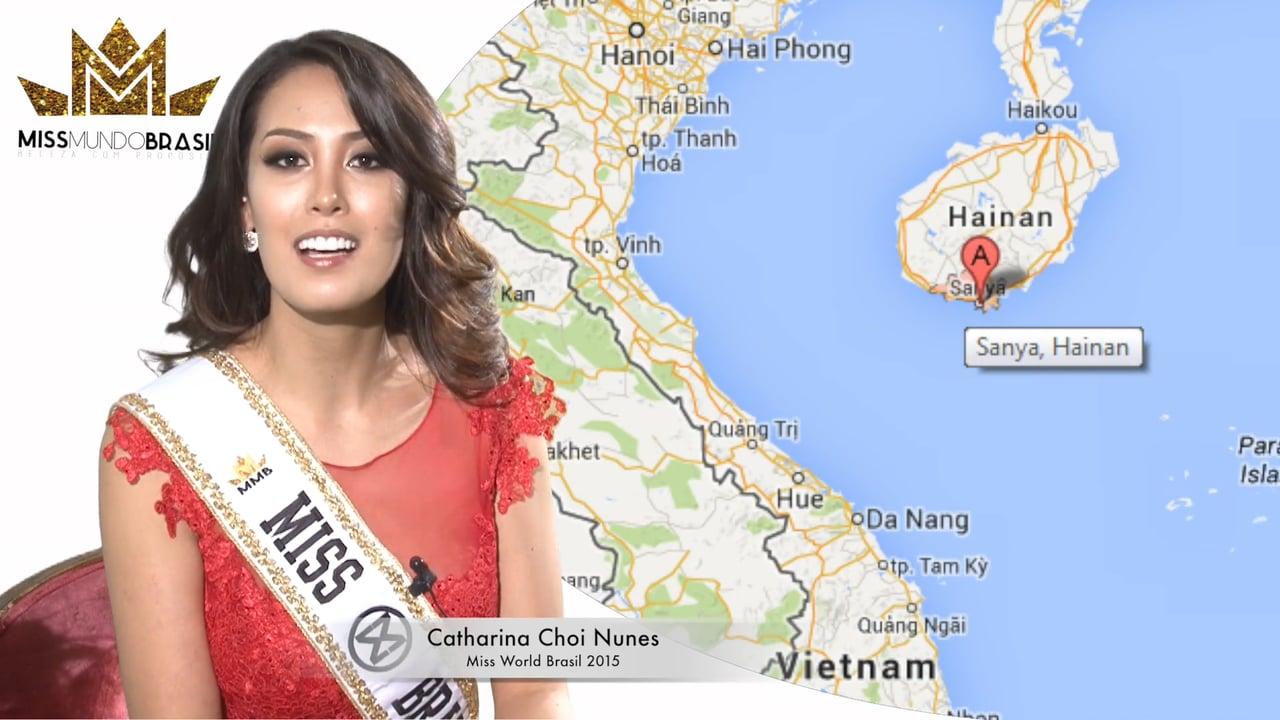 catharina choi nunes, miss mundo brasil 2015. - Página 4 Zpvhps3n