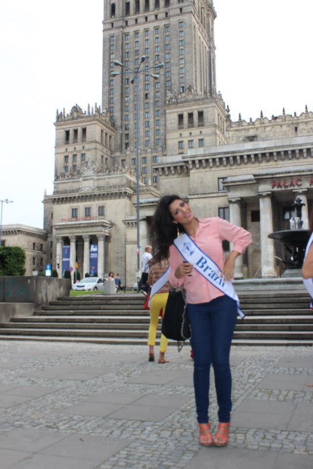 mariane silvestre, miss brasil supranational 2012. - Página 9 346yqp4q