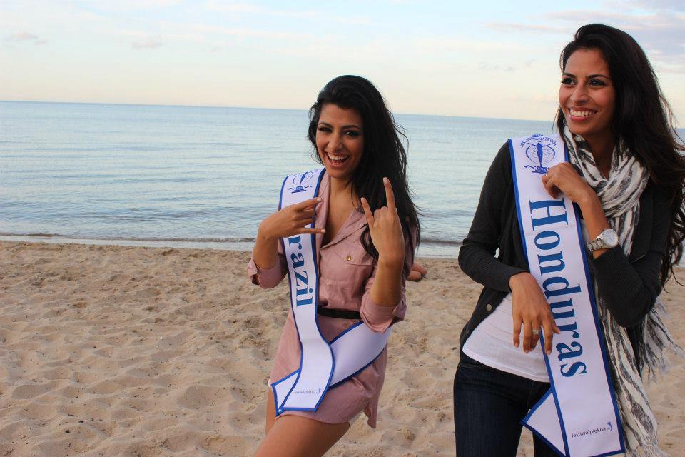mariane silvestre, miss brasil supranational 2012. - Página 11 3rbtalve